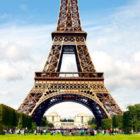 [PARIS]-River-Champagne-Bar-Competition