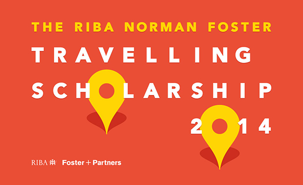 RIBA-Norman-Foster-Traveling-Scholarship-2014