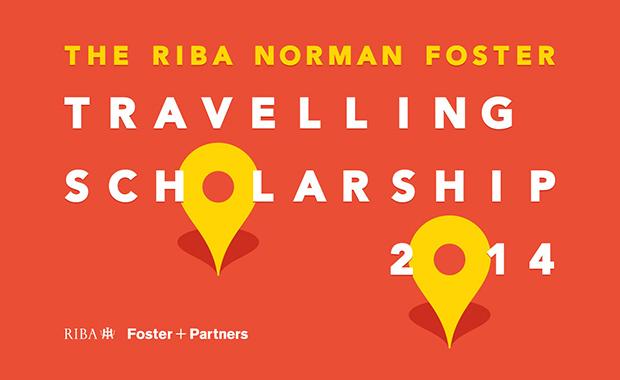 RIBA-Norman-Foster-Traveling-Scholarship-2014