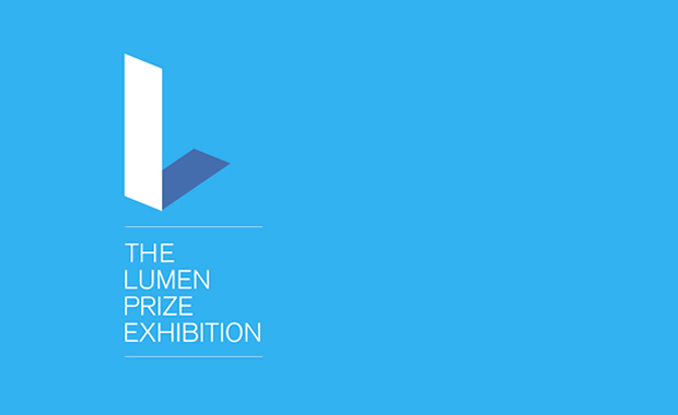 The-Lumen-Prize-Exhibition-2014-Call-for-Entries