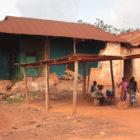 Typical-Mud-House-Abetenim-Village-Design-2014-Competition