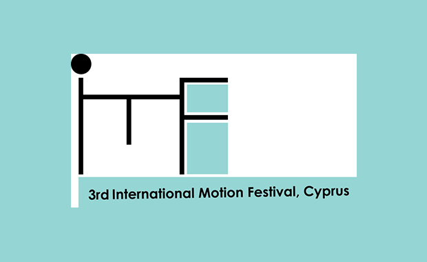 3rd-International-Motion-Festival-IMF-Cyprus-2015-Logo