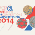 Communication-Arts-2014-Design-Advertising-Competitions