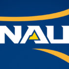 Northern-Arizona-University-NAU-Art-Museum-Symbol