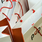 Print-Design-Photography-PDP-Conference-Bags
