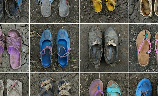 Shannon-Jensen-A-Long-Walk-Winner-Photojournalism-Amnesty-International-Media-Awards-2013