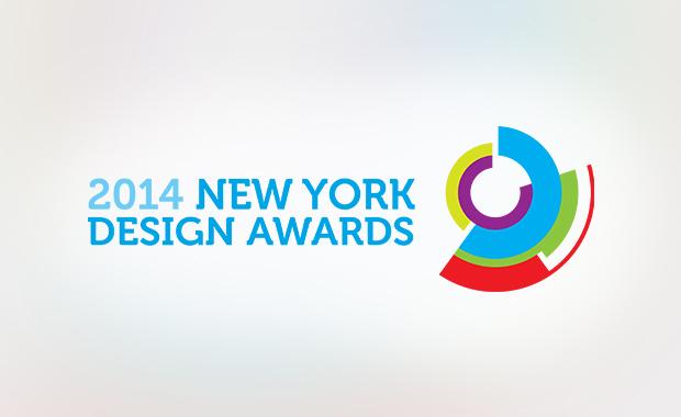 design100-New-York-Design-Awards-2014