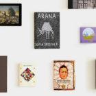 Art-Books-Wanted-ABW-International-Award-2014