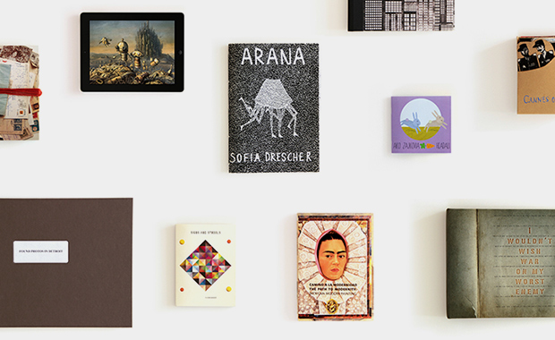 Art-Books-Wanted-ABW-International-Award-2014