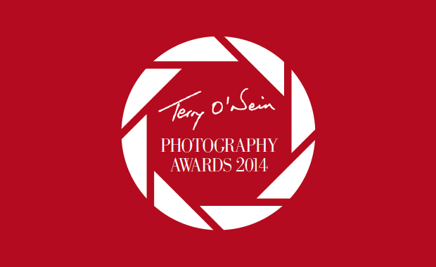 Terry-O-Neill-Award-2014-Photography-Competition