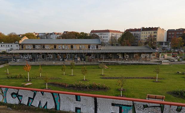 ZKU-Zentrum-fur-Kunst-und-Urbanstik-Berlin-Residency