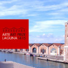 9th-International-Arte-Laguna-Prize-2014