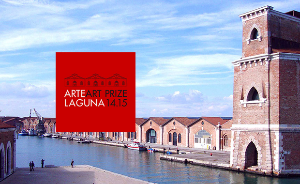 9th-International-Arte-Laguna-Prize-2014