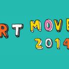 Art-Moves-2014-International-Billboard-Art-Competition