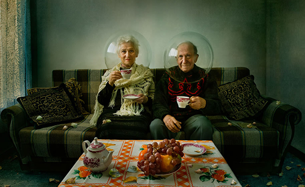 Elegy-of-Autumn-Dina-Bova-Grand-Prize-Nikon-Photo-Contest-2012-2013