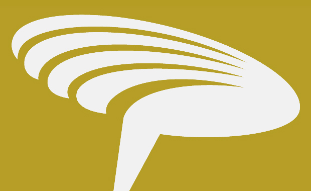 Golden-Pin-Design-Award-GPDA-2014-Logo