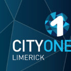 Ilen-CityOne-Limerick-Design-Competition