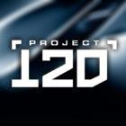 JCB-Project-120-Backhoe-Design-Competition