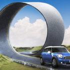 Open-Road-MINI-Space-Design-Competition