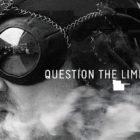 Question-Limits-Oakley-Disruptive-Design-Competition
