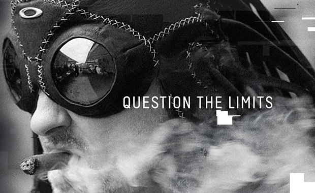 Question-Limits-Oakley-Disruptive-Design-Competition