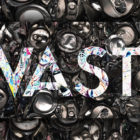 WYNG-Masters-Award-2014-2015-Waste-Competition