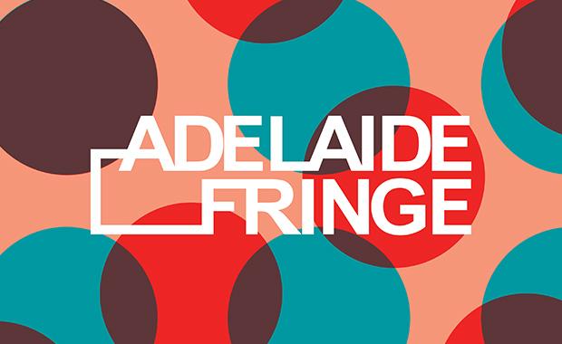 Adelaide-Fringe-2014-Festival-Poster