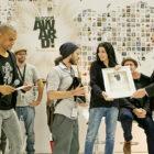 Alexander-Becherer-2nd-Place-BLOOOM-Award-2013