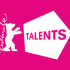 Berlinale-Talents-2015-Call-for-Application