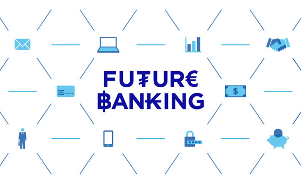 Deutsche-Bank-Future-Banking-International-Design-Competition