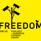 European-Fashion-Award-FASH-2015-Freedom
