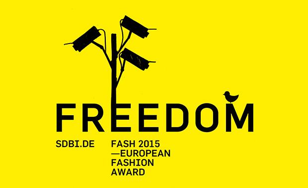 European-Fashion-Award-FASH-2015-Freedom