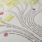 Harvard-Business-School-Poster-Stoltze-Design