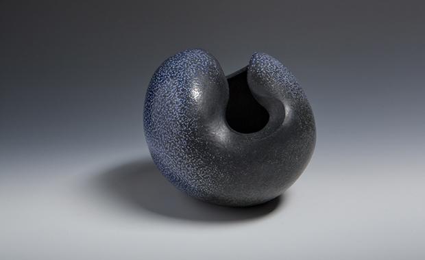 Katie-Yang-Small-Works-2-NYC-Jeffrey-Leder-Gallery
