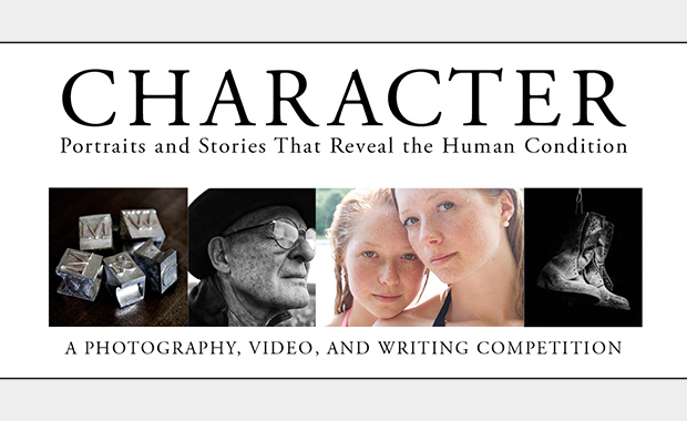 Maine-Media-Workshops-College-Character-Photo-Video-Writing-Competition