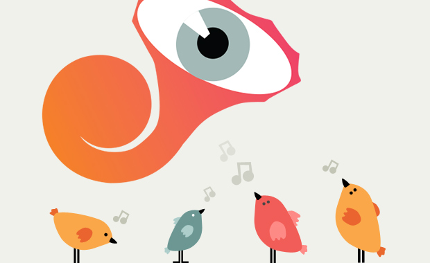 Screen-and-Sound-Fest-2014-Lets-See-The-Music-Competition