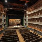 Teatro-Sociale-Bergamo-Italy-Europa-Nostra-Awards-2014-Winner