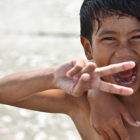 The-Children-of-the-World-3rd-IVI-International-Photo-Contest