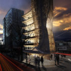 Vernacular-Versatility-Yong-Ju-Lee-1st-Place-eVolo-2014-Skyscraper-Competition