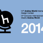 14th-Andreu-World-International-Design-Contest