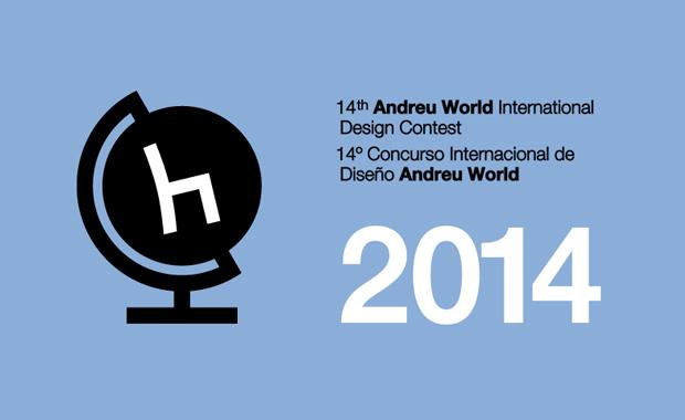 14th-Andreu-World-International-Design-Contest