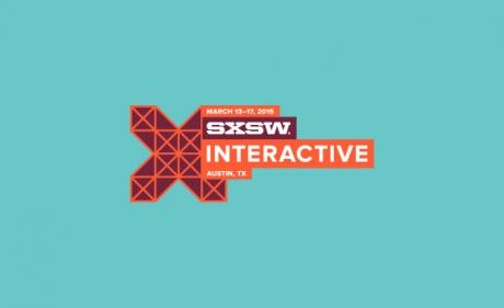 2015-SXSW-Interactive-Innovation-Awards