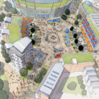 Bristol-Arena-Aerial-Artists-Impressions-Bristol-City-Council