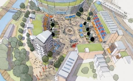 Bristol-Arena-Aerial-Artists-Impressions-Bristol-City-Council
