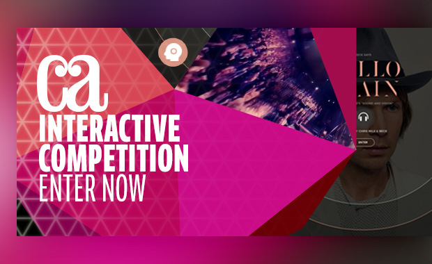 Communication-Arts-Interactive-Competition-2015
