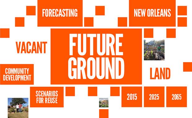 Future-Ground-Multidisciplinary-Design-Competition