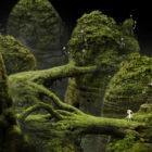 Samorost3-Amanita-Design-Finalist-16th-Independent-Games-Festival-2014