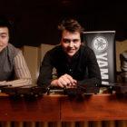 YMFE-Scholarship-Program-2013-Competition-UK-Winners