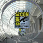 Comic-Con-2014-San-Diego-Denis-Poroy-Daily-News