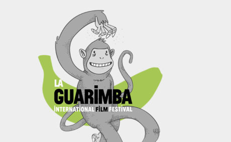 La Guarimba International Film Festival 2020
